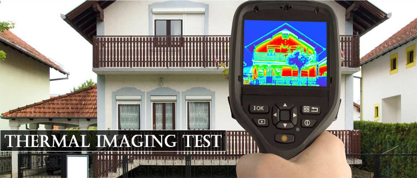 thermal-imaging-1