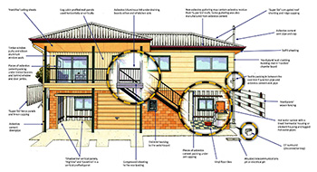 house-pic